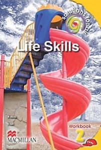 Picture of Solutions For All Life Skills Grade 2 Workbook (CAPS)