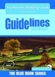 Picture of Guidelines - Far from the Madding Crowd