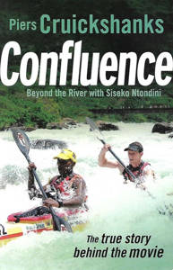 Picture of Confluence: Beyond the River with Siseko Ntondini - Piers Cruickshanks