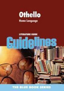 Picture of Othello (Macmillan communicative Shakespeare ISEA) - Shakespeare