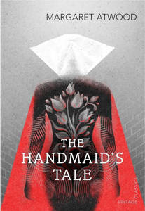 Picture of The Handmaid's Tale (Vintage Classics) - Margaret Atwood