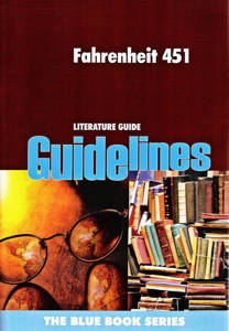 Picture of Guidelines - Fahrenheit 451