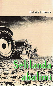 Picture of Selilanda Abalimi - Delisile E. Thwala