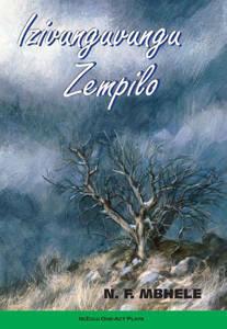 Picture of Izivunguvungu Zempilo (Zulu, Paperback, 2nd Ed) / Author: N.F. Mbhele