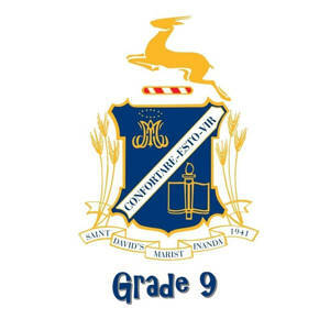 Picture of St David's Marist Inanda G9 2021