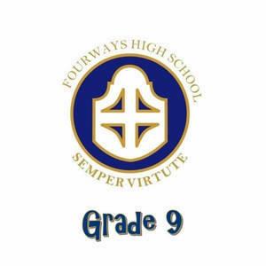 Picture of Fourways Grade 9 2021