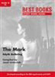Picture of Bestbooks Studiewerkgids - The Mark Graad 10