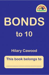 Picture of Bonds to 10 (Trump)
